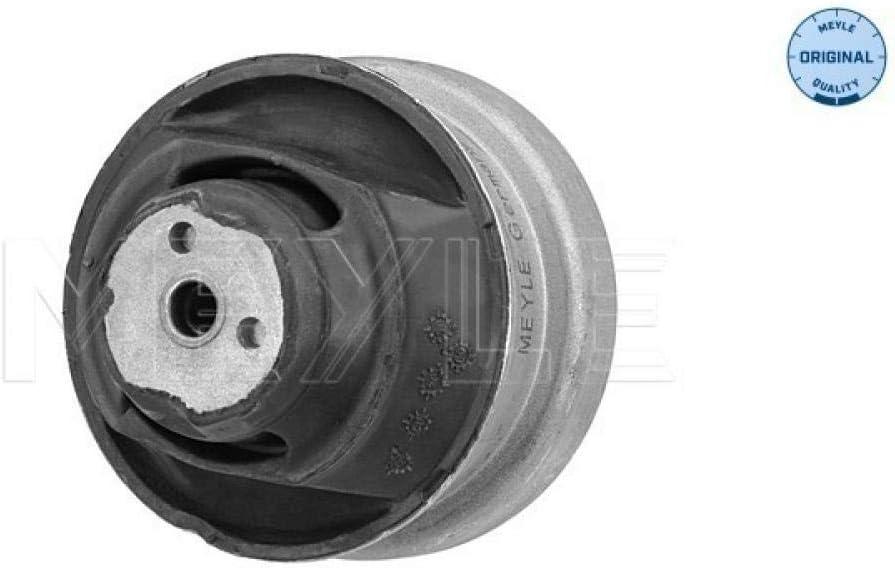 MEYLE MEYLE Lagerung Motor beidseitig 014 024 9043