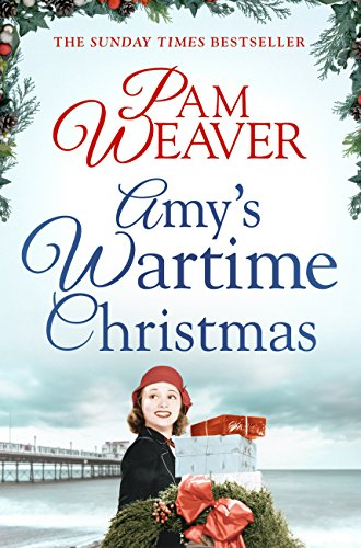 Download PDF Amy's Wartime Christmas