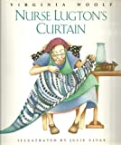 Nurse Lugton's Curtain