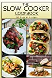 365 days slow cooking - The Slow Cooker Cookbook: 365 Days Of Recipes