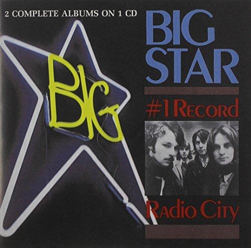 Big Star - Big Star - Box Set - Zortam Music