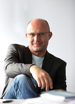 Sven Koch
