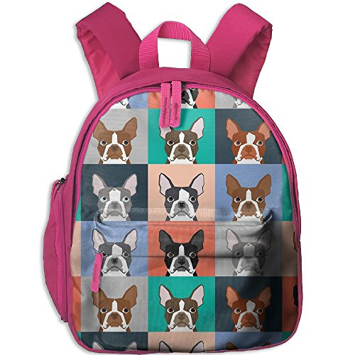 Barbie Trolley Bag In India - 9