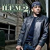 H.F.M. 2 (Hunger for More 2) - Lloyd Banks
