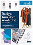 Design Your Own Wardrobe with Mary Ray