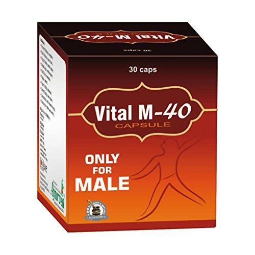 Травяные энергии Stamina Мужчина Сексуальная Повышение либидо Дополнение для мужчин 90 Таблетки