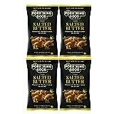Pork King Good Salted Butter Pork Rinds