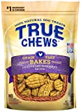 True Chews Premium Bakes – Chicken And Blueberry 8 Ounce Review