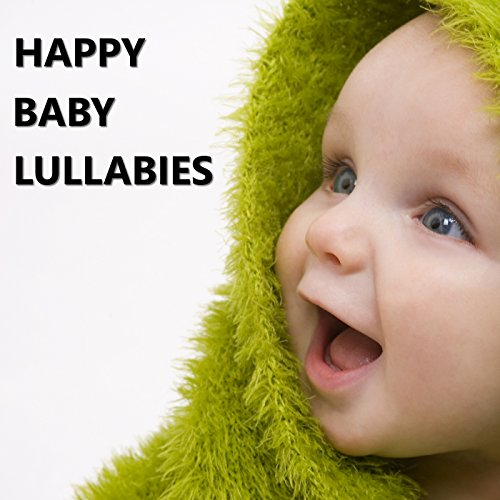 Genuine Sleeping Baby Song By Lullabies For Deep Meditation On