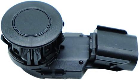 Automotive-leader 89341-0C010 PDC Parking Sensor Replacement for 2013-2016 Toyota Tundra 4.0L 4.6L 5.7L 89341-0C020 42342 1
