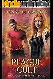 Plague Cult (The Collegium Book 5)