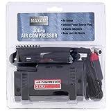 Auto 300 Psi Air Compressor