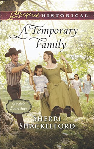 a-temporary-family-prairie-courtships