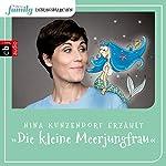 Die kleine Meerjungfrau (Eltern family Lieblingsmärchen 3) | Hans Christian Andersen