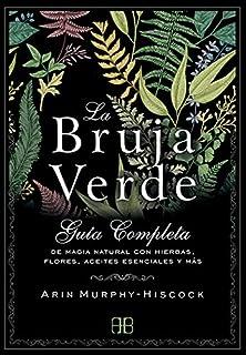 Agenda de las Brujas 2019 (AGENDAS): Amazon.es: LLEWELLYN ...