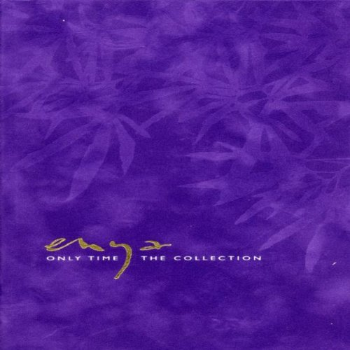 Only Time: The Collection by Rhino