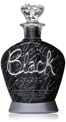 new-sunshine-designer-skin-bronzer-black-legacy-135-ounce