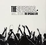 More Or Less Specials: Live