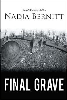 Book Final Grave by Nadja Bernitt (2012-01-10)