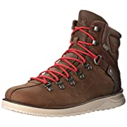Amazon Deal of the Day: Save up to 50% on Select Merrell Styles