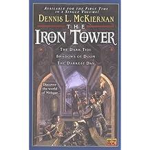 The Darkest Day (Mithgar, Book 11; The Iron Tower, Book 3)
