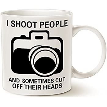 Geschirr, Besteck & Gläser Funny To heal a wound you .need to stop touching it Coffee Mug Gift 11 Ounces Tassen & Untertassen