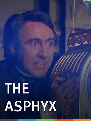 the-asphyx
