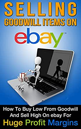 ebay selling goodwill items on ebay how to buy low from goodwill and sell high on ebay for. Black Bedroom Furniture Sets. Home Design Ideas