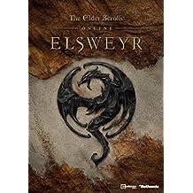 The Elder Scrolls Online: Elsweyr - Standard Edition [Online Game Code]