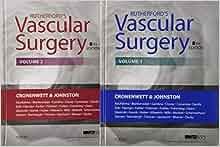 Modern Vascular Surgery: Volume 5
