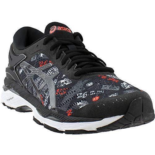 ASICS Mens Gel-Kayano 24 NYC Running Shoe