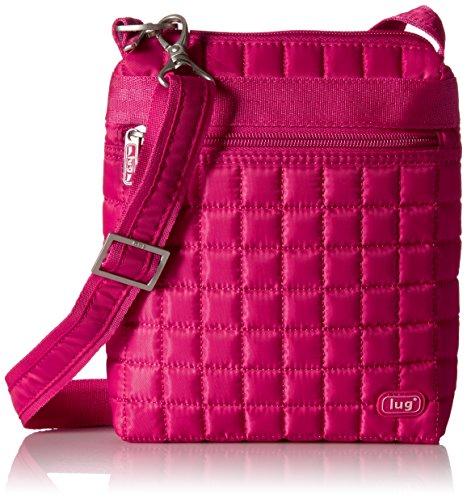 lug-skipper-shoulder-pouch-rose-pink