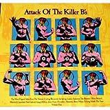 Attack of the Killer B's, Vol.1