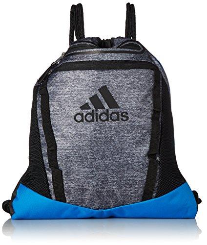 Jual Adidas Rumble Sackpack -   Weshop Indonesia 69aa31025d