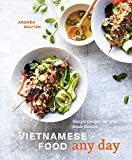 Andrea Nguyen (Author) Release Date: February 5, 2019  Buy new: $24.99$16.50