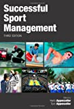 Successful Sport Management, Appenzeller, Herb and Appezeller, Tom, 1594604207