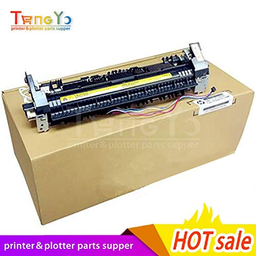 Printer Parts 90% Original New RM2-5133-000CN RC2-9205(110V) RM2-5134(220V) Fuser Assembly Unit for HP M125/M126/M127/M128 Heating Unit