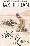 Ryan's Letters