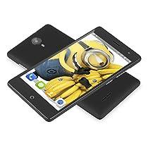 Elephone S8 Unlocked Smartphone