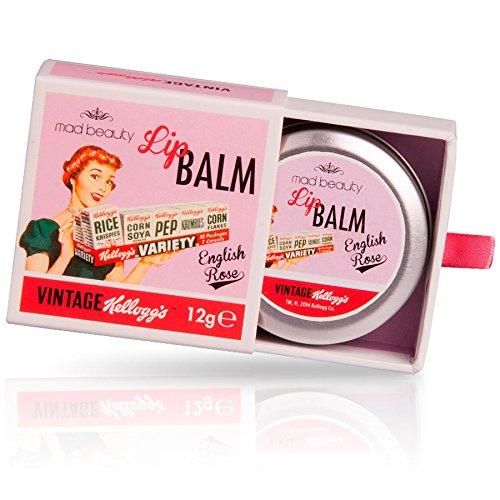 Vintage Sister Lip Balm