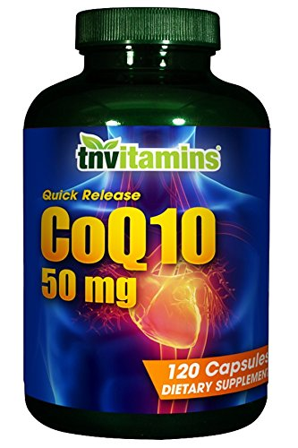 tnvitamins-coenzyme-q10-50-mg-120-fast-release-capsules