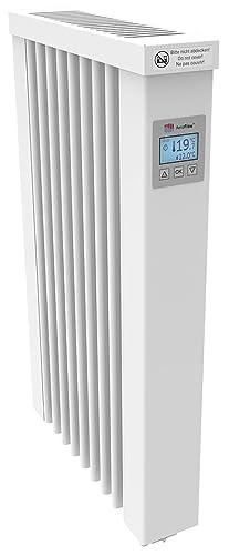 Aeroflow Thermotec  : précis et efficace