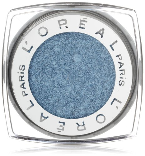 L'Oréal Paris Infallible 24HR Shadow, Infinite Sky, 0.12 oz
