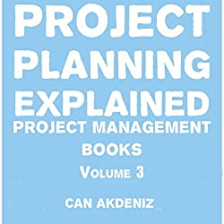 Project Planning Explained