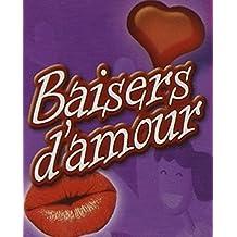 BAISERS D'AMOUR