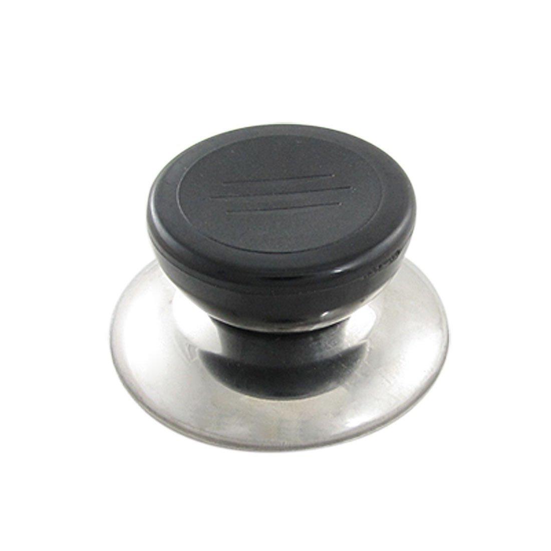 uxcell Kitchen Cooker Pan Pot Kettle Lids Knob Replacement a11031700ux0297