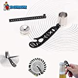 Domom All in One Multi-Function Drawing