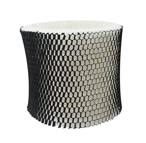 2-Pack - Holmes HWF64 Compatible Humidifier Filter - Filter B by Fette Filter (Image #2)