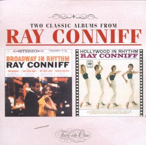 Broadway in Rhythm: Hollywood in Rhythm