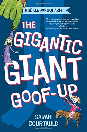 buckle-and-squash-the-gigantic-giant-goof-up